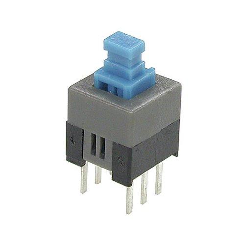 Кнопки миниатюрные