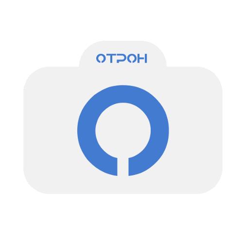 KYP-60 паяльник GOOT (нихромовый нагреватель) 30/60Вт