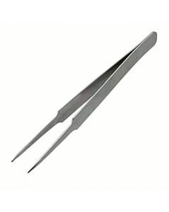 1KPT-004 пинцет