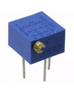 3266P-1-202 2 кОм Резистор подстроечный