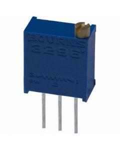 3296W-1-223 22 кОм Резистор подстроечный