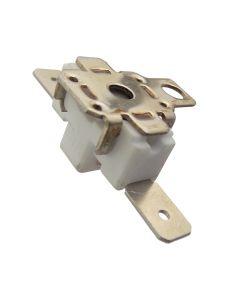Термостат парогенератора утюга