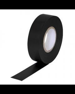 Изолента черная 15мм 20м