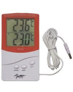 TA338 термометр
