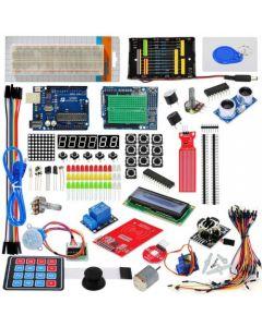 AMK-Maxi RFID набор Arduino