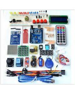 AMK-Medium RFID набор Arduino