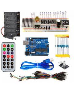AMK-Mini набор Arduino