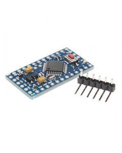 Arduino PRO Mini 5.0 Вольт