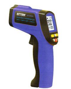 AT-IR900 пирометр