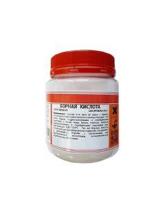 Борная кислота (250г)