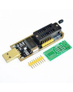 CH341A EEPROM программатор