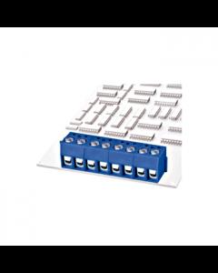 DG340-3.81-02P-12-00A(H) синие