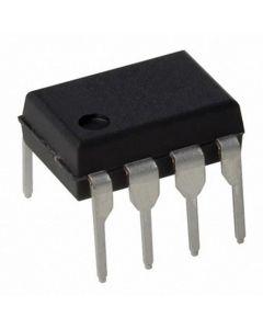 6N139 (PC6N139N)