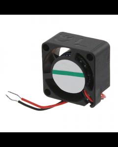 20х20х10мм 5 VDC вентилятор FD2010S05U