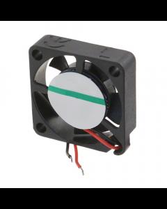 25х25х07мм 5 VDC вентилятор YM0502PVC1