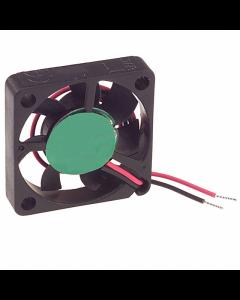 30х30х07мм 12 VDC вентилятор FD3007S12H