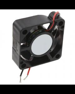 30х30х10мм 12 VDC вентилятор FD3010S12H