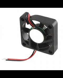 40х40х10мм 5 VDC вентилятор FD4010S05H