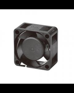 40х40х20мм 5 VDC вентилятор FD4020S05M