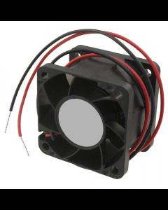 40х40х28мм 24 VDC вентилятор YM2404PAZB1