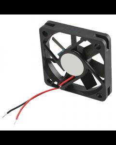50х50х10мм 5 VDC вентилятор FB5010B05H