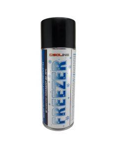 FREEZER охлаждающий газ (заморозка) 400мл