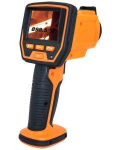 GD8501 инспекционная камера