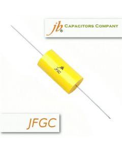 1мкФ ±5% 630В JFGC Конденсатор