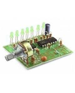 K116 детектор радиоизлучений