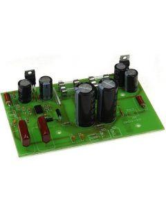 K208B УНЧ TDA2050V x 2