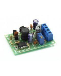 K233 Драйвер LED 15 Вт. DIP