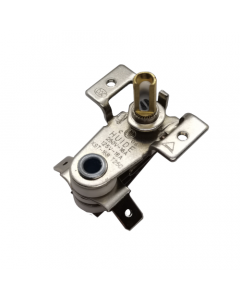 KST201-2A регулируемый термостат (терморегулятор)