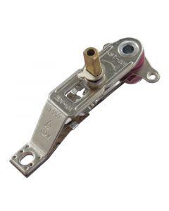 KST205 регулируемый термостат (терморегулятор)