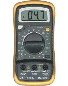 MAS830L