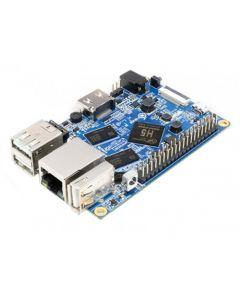 Orange Pi PC2 H5