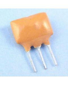 Фильтр полосовой SFE6.5 (L6,5 MHz)