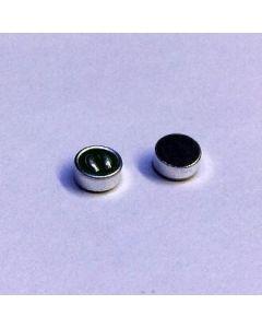 Микрофон RL6035 D=6,0mm, H=3,5mm