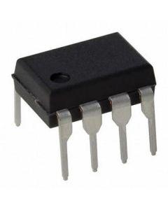 TLP521-2 (PC521-2)