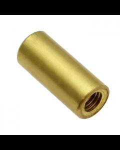 PCSS-10 стойка для печатной платы М3 - 10мм