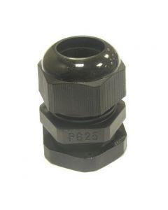 PG25 (15-20) Черный