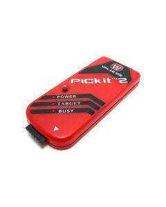 PIC Kit2