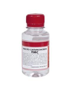 ПМС-100 Масло силиконовое (100мл)