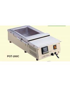 goot POT-200C/22, паяльная ванна
