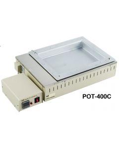 goot POT-400C, паяльная ванна. 220-240 V