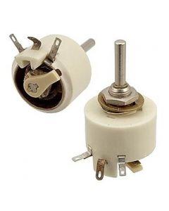 ППБ-3А 100 Ом Резистор переменный