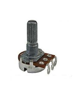 R1620 2 кОм Резистор переменный