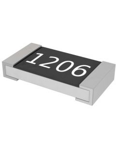 1206 100 кОм 5% резистор