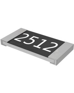 2512 100 кОм 5% резистор