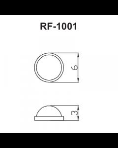 RF-1001 Ножка приборная