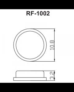 RF-1002 Ножка приборная